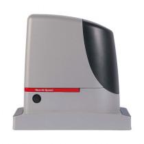 motor-automatizare-poarta-culisanta-nice-run1200hs