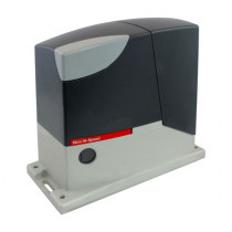 motor-automatizare-poarta-culisanta-robus-nice-rb500hs