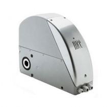 Motor automatizare usa sectionala si culisanta Nice SU2000R01, 35 m2