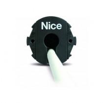 Motor tubular Nice ES1011, 18 Kg, 10 Nm, 11 rpm