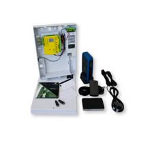 Net2 kit de evaluare Paxton 247-685-EX