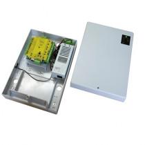 Net2 nano ACU o usa in cutie plastic Paxton 654-549-EX