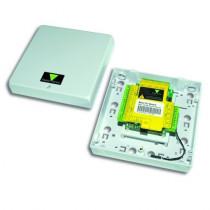 Net2 placa I/O in carcasa de plastic Paxton 385-710-EX