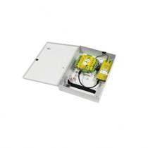 Net2 plus ACU o usa cu PSU 2A in cutie metal 682-813-EX