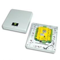 Net2 plus cu o usa ACU in cutie plastic 682-528-EX