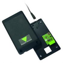 Net2 USB/RS485 convertor kit in cutie plastic 455-482-EX