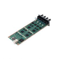 Network video encoder H.264 Samsung SPE-400B