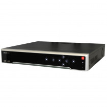 NETWORK VIDEO RECORDER CU 16 CANALE HIKVISION DS-7716NI-I4