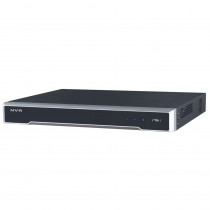 NETWORK VIDEO RECORDER CU 32 CANALE HIKVISION DS-7632NI-I2