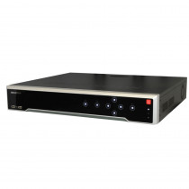 NETWORK VIDEO RECORDER CU 32 CANALE HIKVISION DS-7732NI-I4/16P EXTENDED POE