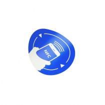 NFC-3016-bl
