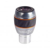 Ocular Celestron Luminos 7mm