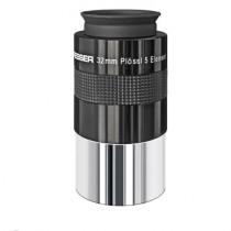 Ocular Plossl de 32mm Bresser 4918132