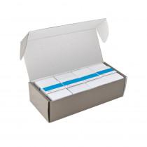 pachet-200-de-cartele-de-proximitate-dt-1001em-c-wh-p