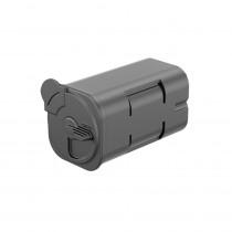 Pachet baterii pentru Night Vision Digital Yukon DNV 29117