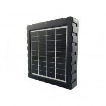Panou solar pentru camere de vantaroare Willfine SP100