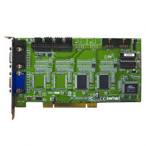 Placa captura video NUUO SCB-G3-2004