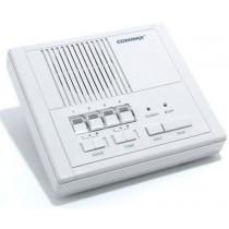 Post de interior Master Commax CM - 204