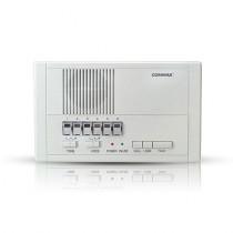Post de interior Master Commax CM - 206