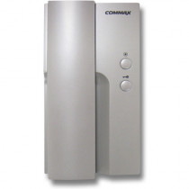 Extensie interfon de interior Commax DP-4VHP