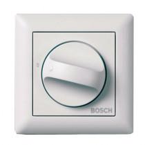 Potentiometru local pentru volum 36W Bosch LBC1411/10