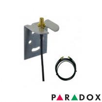 Prelungire antena GPS Paradox EXT4