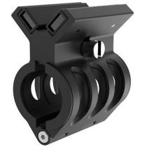 Prindere magnetica pentru lanterne Led Lenser A8.Z501033