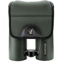 Protectie oculare tip husa pentru binoclu Swarovski BG