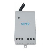 Receptor 1 releu Genway YET 401 - 220V