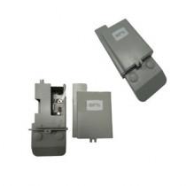 Receptor extern BFT CLONIX 2E/128, 2 canale, 128 telecomenzi, 24 V