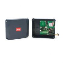 Receptor GSM BFT GSM RECEIVER BFT, 500 utilizatori