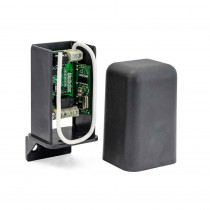 Receptor Motorline MR17, 1 canal, 433.92 MHz, IP 42