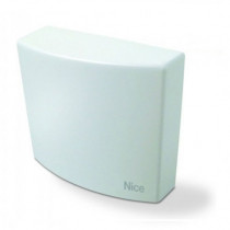 Receptor Nice OX4T, 4 canale
