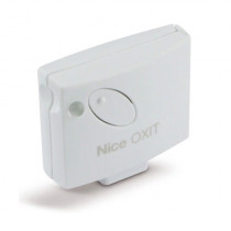 Receptor Nice OXIT, 4 canale, 433.92 MHz
