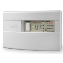 Receptor universal wireless Nova Rokonet RWR04086800A