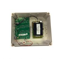 Repetator wireless GJD GJD397 / D-TECT X REPEATER