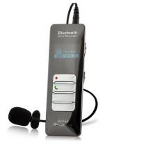 Reportofon digital Acvil 8GB cu bluetooth