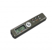 reportofon-digital-profesional-lpcm-esonic-mr-250