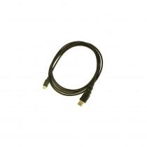 Rezerva cablu USB pentru gama Testifire SPARE 1047-001