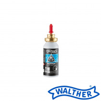 Rezerva tub spray pentru pistol Walther PDP
