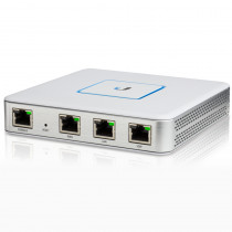 router-de-securitate-gigabit-unifi-ubiquiti-usg