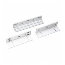 SUPORT PENTRU ELECTROMAGNET SB-150ZL(LED)A