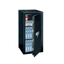 SEIF ANTIEFRACTIE MONACO120 CU CIFRU ELECTRONIC T04661