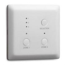 Selector de programe gama Plena Bosch PLE-WP3S2Z-EU, 5 V