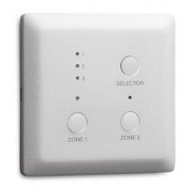 Selector de programe gama Plena Bosch PLE-WP3S2Z-EU