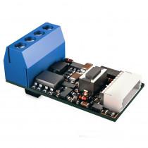 senzor-binar-universal-fibaro-fgbs-001