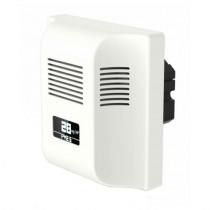 Senzor calitate aer CSAQ-00/00.1, detectie poluare, temperatura, umiditate