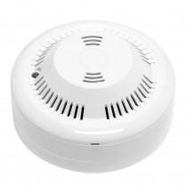 Senzor de gaz natural wizMart NB-983NG, 4 fire, 70 dB, SMD