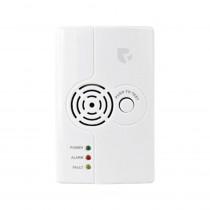 Senzor de gaz Wireless DinsafeR DQG03B