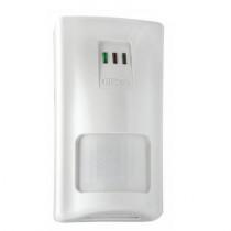 Senzor de miscare iWISE DTPT Rokonet RK811DTPT00C
